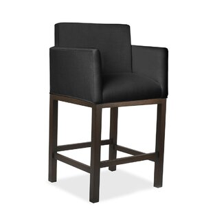 Hanshaw 30 Bar Stool