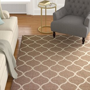 Shop For Hershman Cafe Area Rug By Charlton Home
