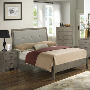 Wood Bedroom Furniture Plans