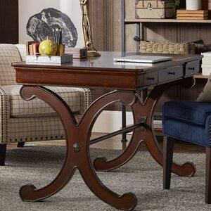 Alden Writing Desk