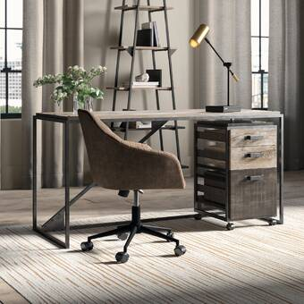 Superb Office Suites Youll Love In 2019 Wayfair Ca Interior Design Ideas Tzicisoteloinfo
