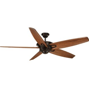 Gehl 5 blade ceiling fan by ivy bronx comparison ceiling fans gehl 5 blade ceiling fan by ivy bronx mozeypictures Image collections