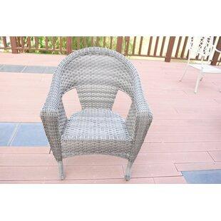https://secure.img1-fg.wfcdn.com/im/22937556/resize-h310-w310%5Ecompr-r85/7216/72169125/winterbury-resin-wicker-clark-single-patio-chair.jpg