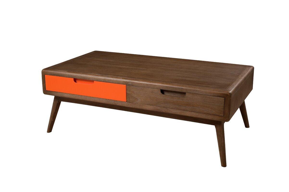 hokku designs couchtisch mit stauraum. Black Bedroom Furniture Sets. Home Design Ideas