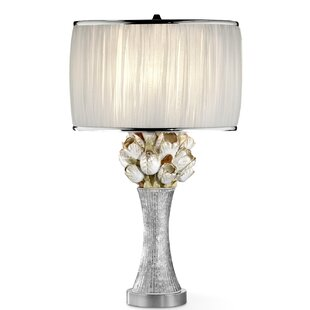 Shalon 29 Table Lamp
