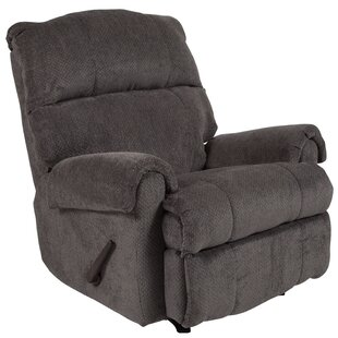 Rocker Recliners Youu0027ll Love | Wayfair