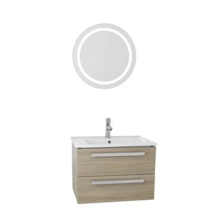 Nameeks Vanities Dadila 25