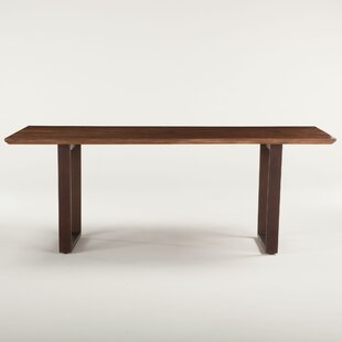 Clapp Dining Table Gracie Oaks