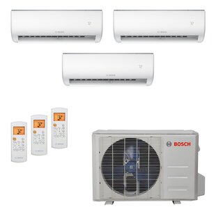 Air Conditioners You Ll Love Wayfair Ca