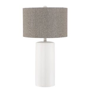 Exeter 28.75 Table Lamp