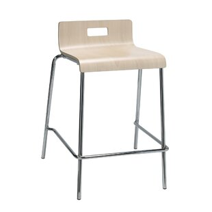 Cosette 25 Bar Stool
