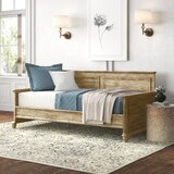 Emira Twin Daybed by Kelly Clarkson Home