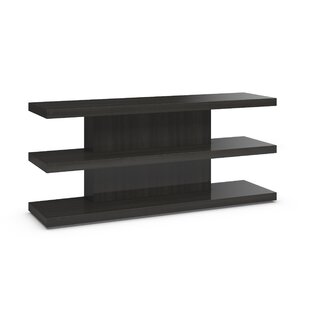 Mesa 60 inch  TV Stand
