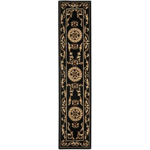 Affordable Price Naples Black Area Rug By Safavieh