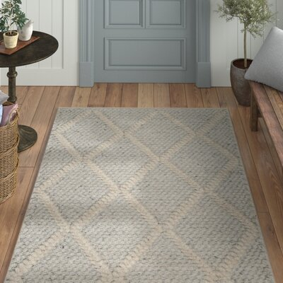 9 X 12 Silk Area Rugs You Ll Love In 2020 Wayfair
