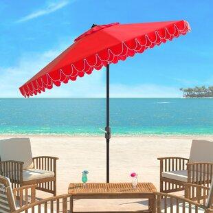 Artrip 9' Market Umbrella