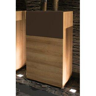 Mercury Row Sideboards