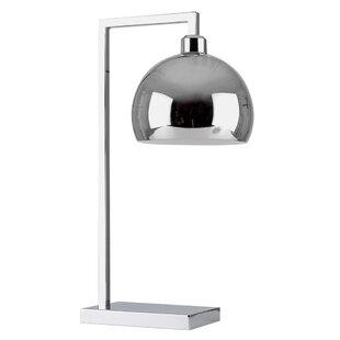 Linus 525cm Touch Desk Lamp