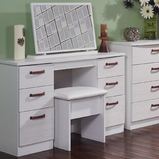 Mercury Row Dressing Table Sets