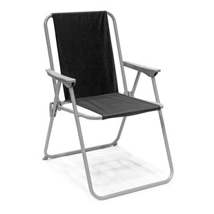 Piccolo Camping Chair By Sol 72 Outdoor