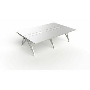 Eyhov Desk