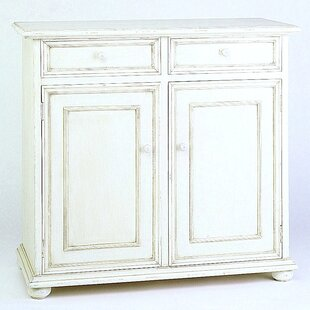 Telfair Accent Cabinet by Ophelia & Co.