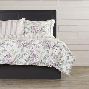 Eglantier Comforter Set