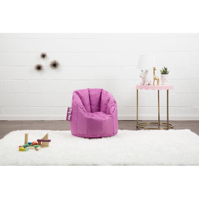 Pictures On Big Joe Flip Chair Bed Onthecornerstone Fun