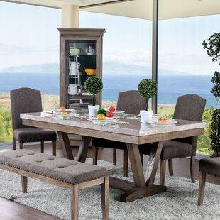 Brack Dining Table