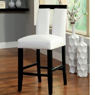 Epp 27 Bar Stool Set of 2 by Brayden Studio