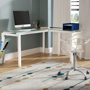 Boland Desk