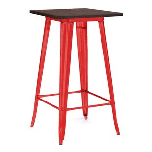 Genial Red Pub Tables U0026 Bistro Sets Youu0027ll Love | Wayfair