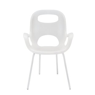 Reviews Oh Armchair by Umbra Reviews (2019) & Buyer's Guide