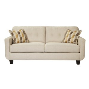 Drasco Sofa by Benchcraft
