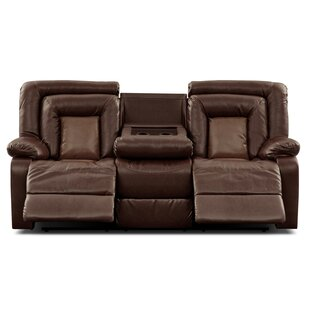 Searching for Alice Reclining Sofa by Red Barrel Studio Reviews (2019) & Buyer's Guide
