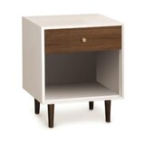 https://secure.img1-fg.wfcdn.com/im/22974546/resize-h160-w160%5Ecompr-r85/4710/47103284/MiMo+1+Drawer+Nightstand.jpg