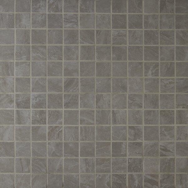 White High Gloss Tile Wayfair