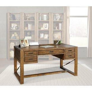 Loon Peak Valerton Desk