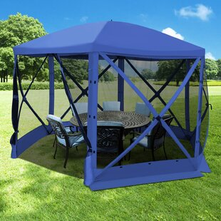 Sunrise Outdoor LTD 12 Ft...