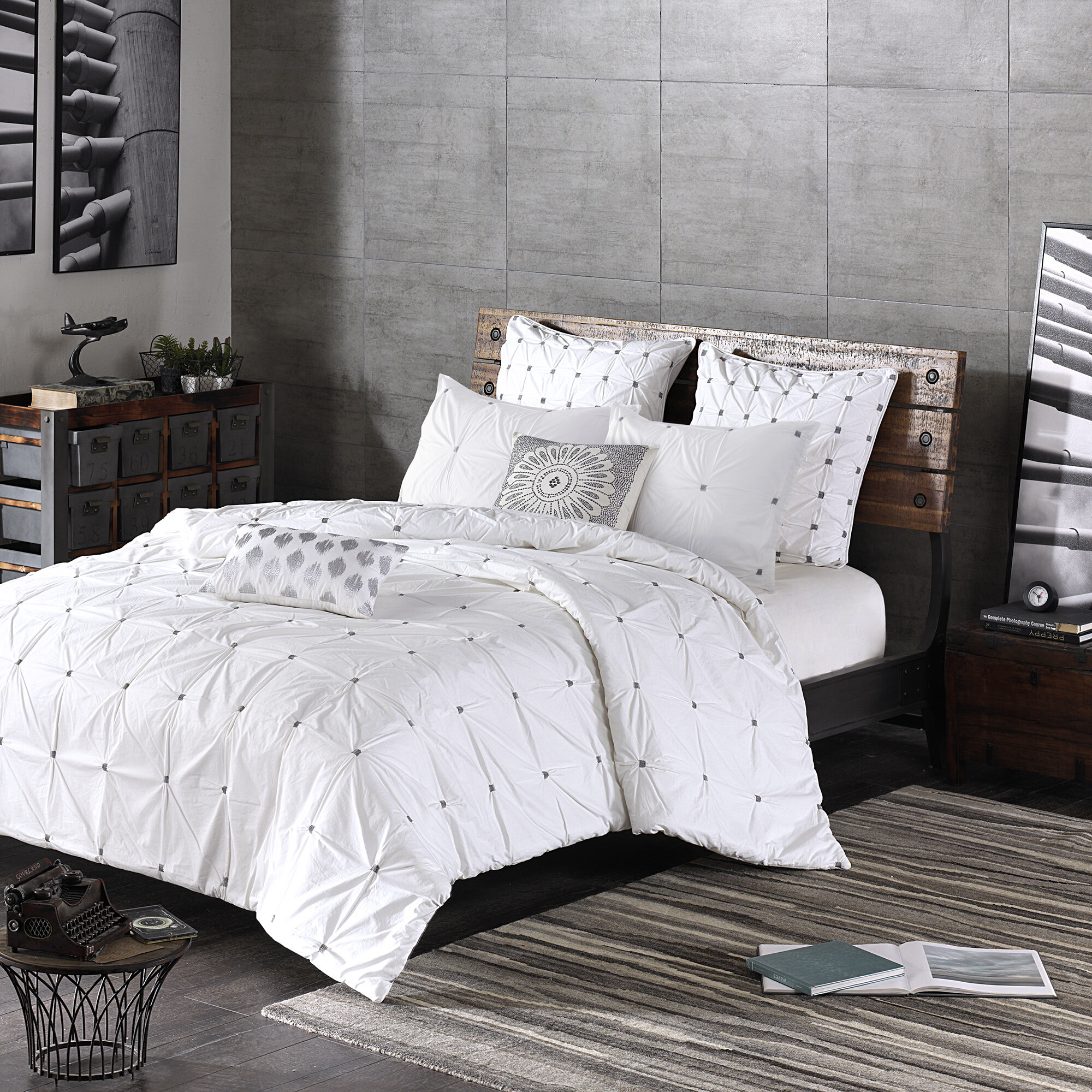 enjoy time hope have made peach beddley your the difference cover com we img bedding in truly cotton and products a duvet comforter saved