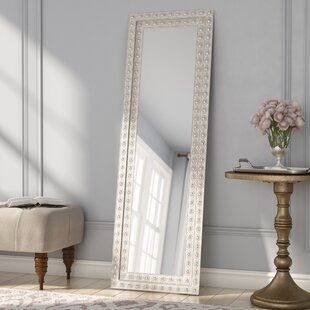 Full Length Mirrors You\'ll Love | Wayfair