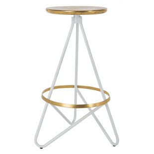 Artemis 76cm Bar Stool By Williston Forge