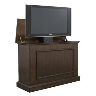 Mcneill TV Stand for TVs up to..