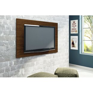 Sheena TV Panel by Ebern Designs