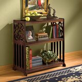 Gothic Standard Bookcase by Design Toscano
