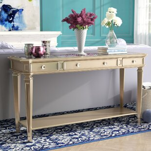 Brette Console Table By Willa Arlo Interiors