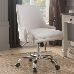 Dowling Swivel Task Chair