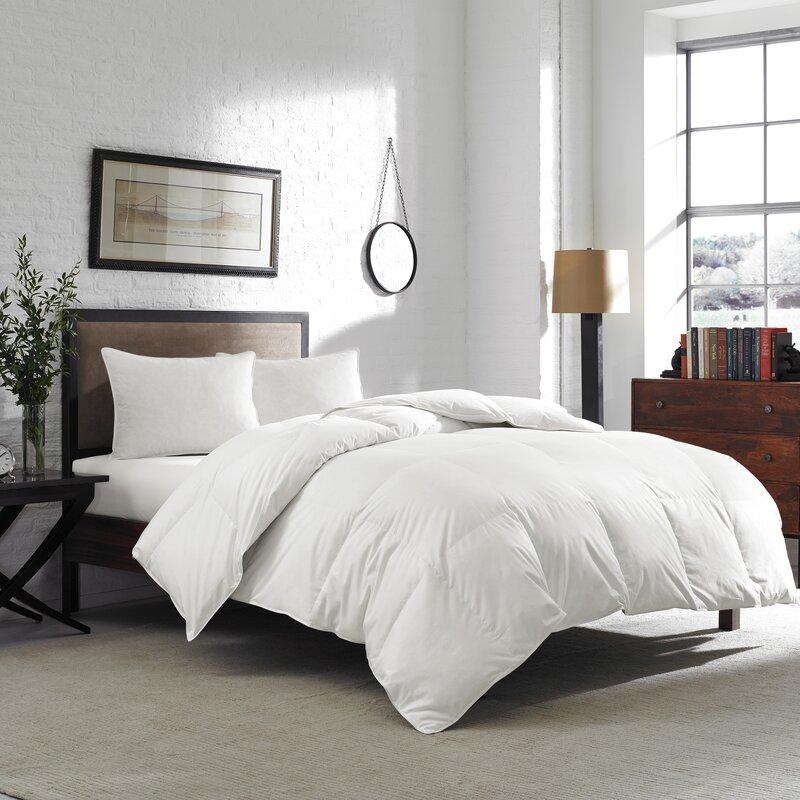 metal fabulous bed rib bedding with eddie organic sets big baby bauer crib for mattress