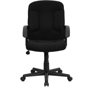 Purchase Personalized Task Chair by Flash Furniture Reviews (2019) & Buyer's Guide