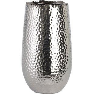 Lajos Table Vase